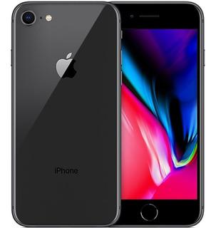 Apple iPhone 8 64gb Libre De Fabrica 4g Lte