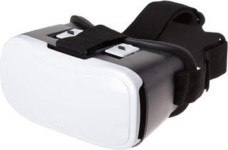 Vr Onn ( Lentes De Realidad Virtual Para Cel)