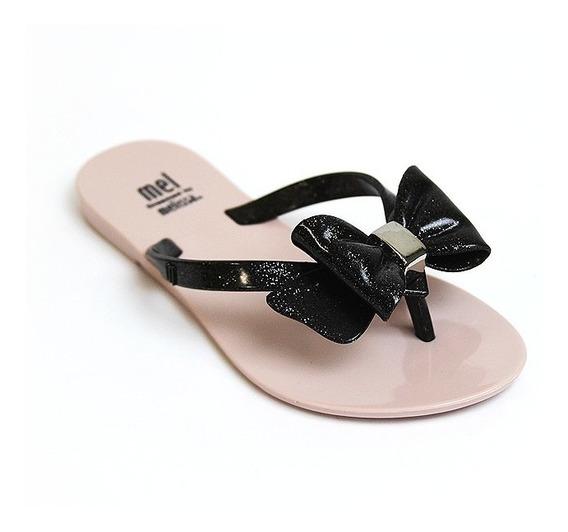 Zapato Melissa Harmonic Xlll Ad