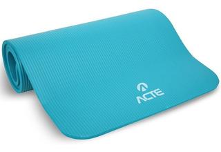 Tapete Comfort Acte Sports - Azul