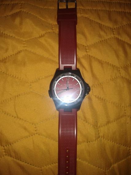 Reloj Victorinox Time Vision