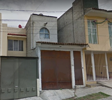 Vendo Casa 2 Recamaras,estudio,3 Baños Completos, Cochera