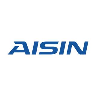 Fun Clutch Aisin Toyota Hilux 2.5 Diesel