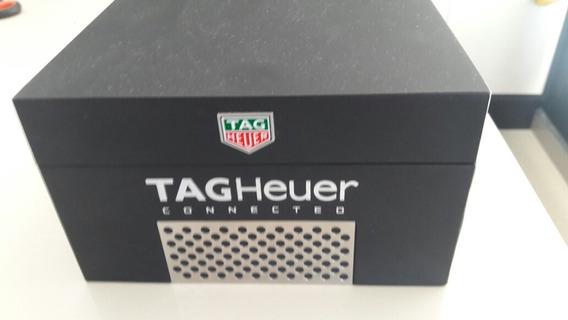 Tag Heuer Connected 2a Geração