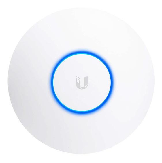 Ponto De Acesso Ubiquiti Unifi Indoor 122m - Uap-ac-pro