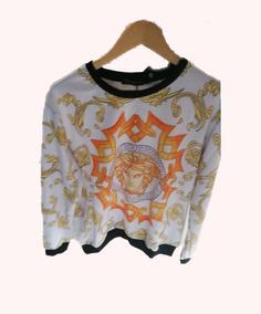 Suéter Versace