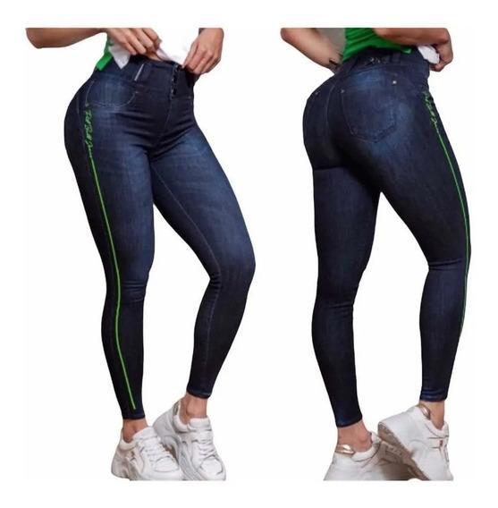 Calça Pit Bull Pitbull Pit Bul Jeans 27122