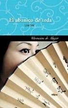 Abanico De Seda (coleccion Narrativa) - See Lisa (papel)