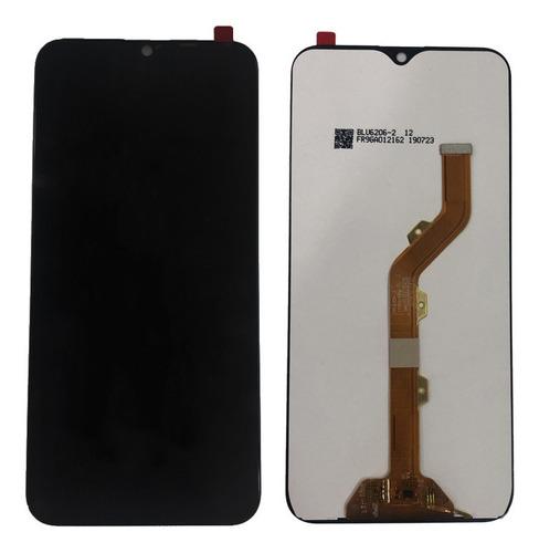 Display Touch Infinix Smart 3 Plus X627 Nuevos