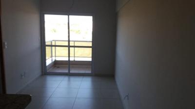 Apartamentos - Venda - Nova Aliança - Cod. 14092 - Cód. 14092 - V
