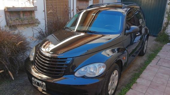 Chrysler Pt Cruiser 2.4 Limited Atx Atostick 2008