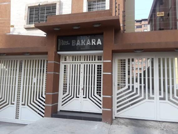 Apartamento En El Bosque 04121463664