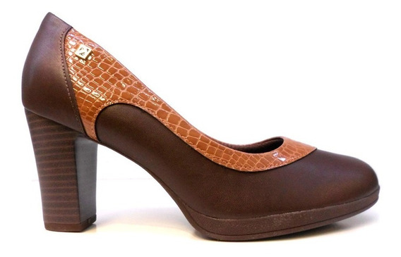 Zapatos Piccadilly Stilettos Extra Confort 131 Hot Rimini