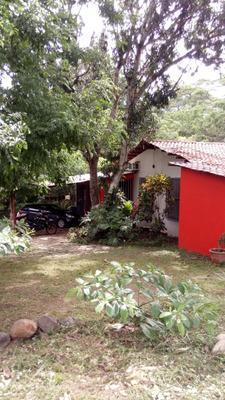Hermosa Quinta En Oferta