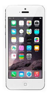 Apple iPhone 5 16 Gb Camara 8mp 100% Original