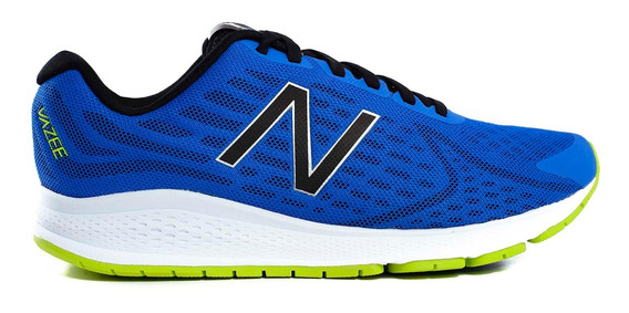 Zapatillas New Balance Rush-mrushbh2- Open Sports