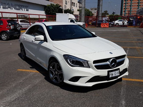 Mercedes Benz Clase C 2.0 200 Cgi Exclusive At