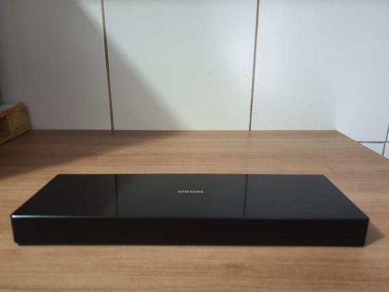 One Connect Tv Samsung Qled Qn55q7famg - Soc1000ma