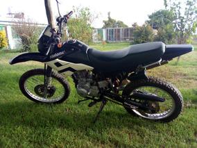 Motomel 150cc