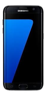 Smartphone Samsung Galaxy S7 Edge 128gb