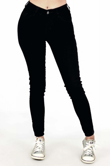 Pantalon Holiday Damas Jeans Detal Mayor Oferta