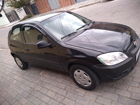 Chevrolet Celta 1.0 Life Flex Power 3p 77 Hp 2009