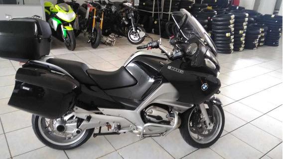 Bmw R1200rt Premium 2009