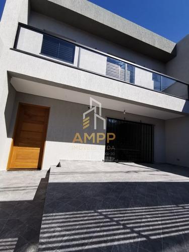 Imagem 1 de 15 de Casas - Residencial             - 1047