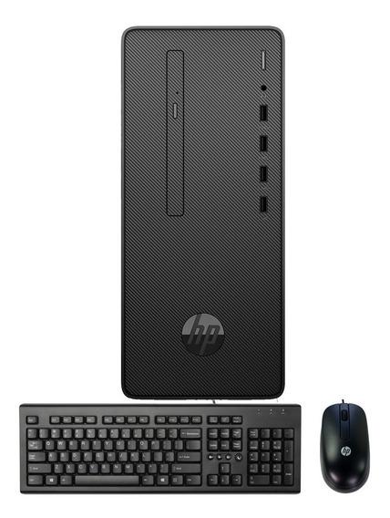 Micro Hp Pro G2 I5 4gb 500gb Dos 10s (7ph90la#ac4)