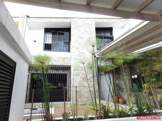 Casas En Venta Mls #17-13678