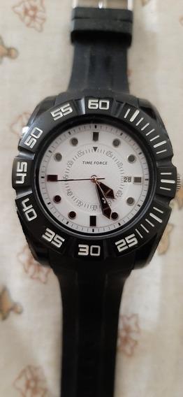 Reloj Time Force Tf4026m
