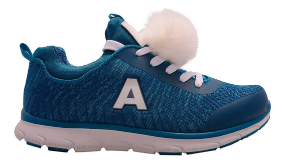Zapatillas Addnice Flex Munich-f2aacv01d- Open Sports