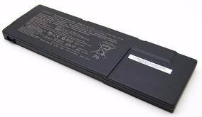 Bateria Notebook Sony Bps24 Vgp-bps24 Vpc-se Vpc-sa Vps-sd