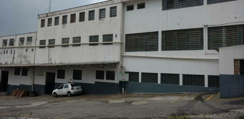 Galpão/depósito/armazém - Mi83263