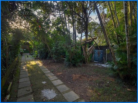 Casa Para Vender No Centro De Bertioga - Ca00055 - 32446202