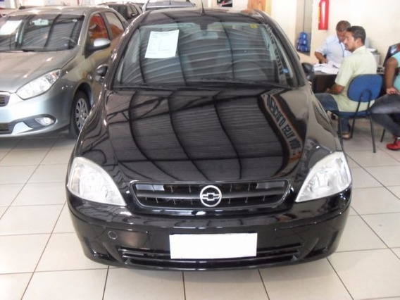 Corsa 1.0 Mpfi Joy Sedan 8v Flex 4p Manual