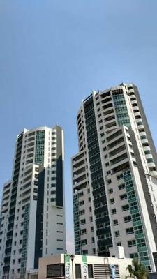 Penthouse En Renta En Torres Arts A Un Costado Del Hospital Angeles, Frente Al Ccu, Angelopolis.
