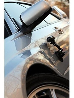 Ion Speed ¿¿pro Automotive Entusiasta 14mp 1080p Full Hd Cám