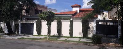 Casa Para Aluguel Em Alto Da Lapa - Ca006219