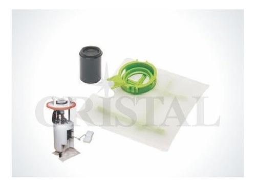 Filtro Primario De Combustible Ford Escort 95/02