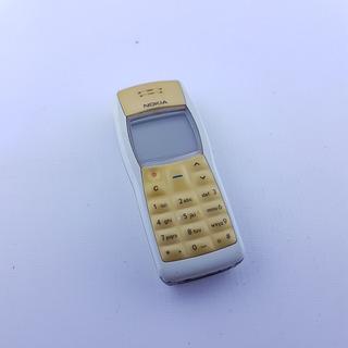 Celular Nokia 1100