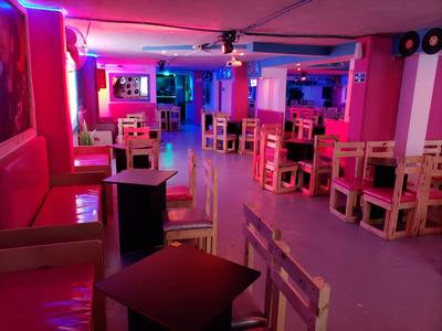 Se Vende Discoteca Karaoke