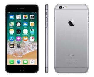 !phone 6 Plus