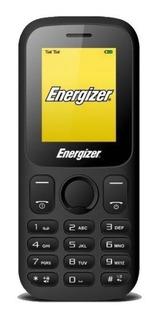 Celular Barato Energizer E10 Dual Sim Radio Linterna Basico