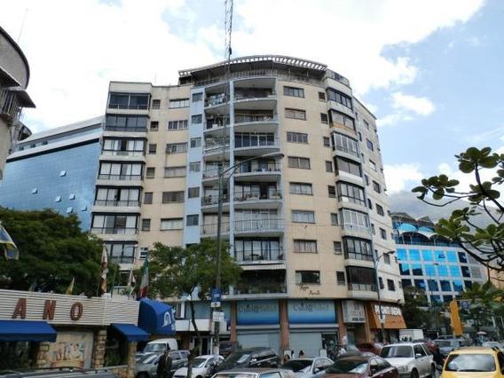 Apartamento En Venta Af Rr Mls # 15-9661 Mov 0424-1570519