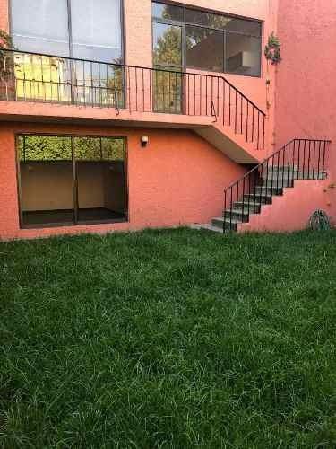 Casa En Condominio En Venta, San Jeronimo Lidice