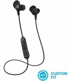 Auriculares Bluetooth Jlab Jbuds Pro (in Ear)