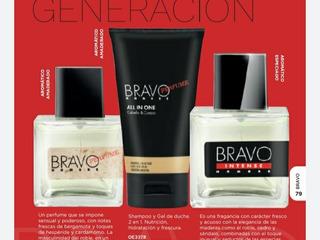 Reegalo Para Ellos Perfume+shampoo 2 En 1 Arbell Men