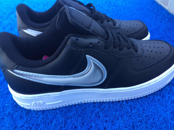 Nike Air Forcé 1 Low