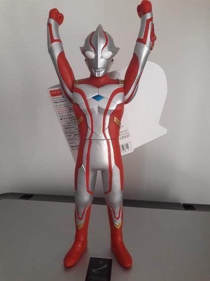 Ultraman Merius (big Soft 23 Cm)
